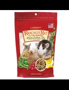 Lafeber Lafeber's nutri fruits nourriture d'enrichissement rats //