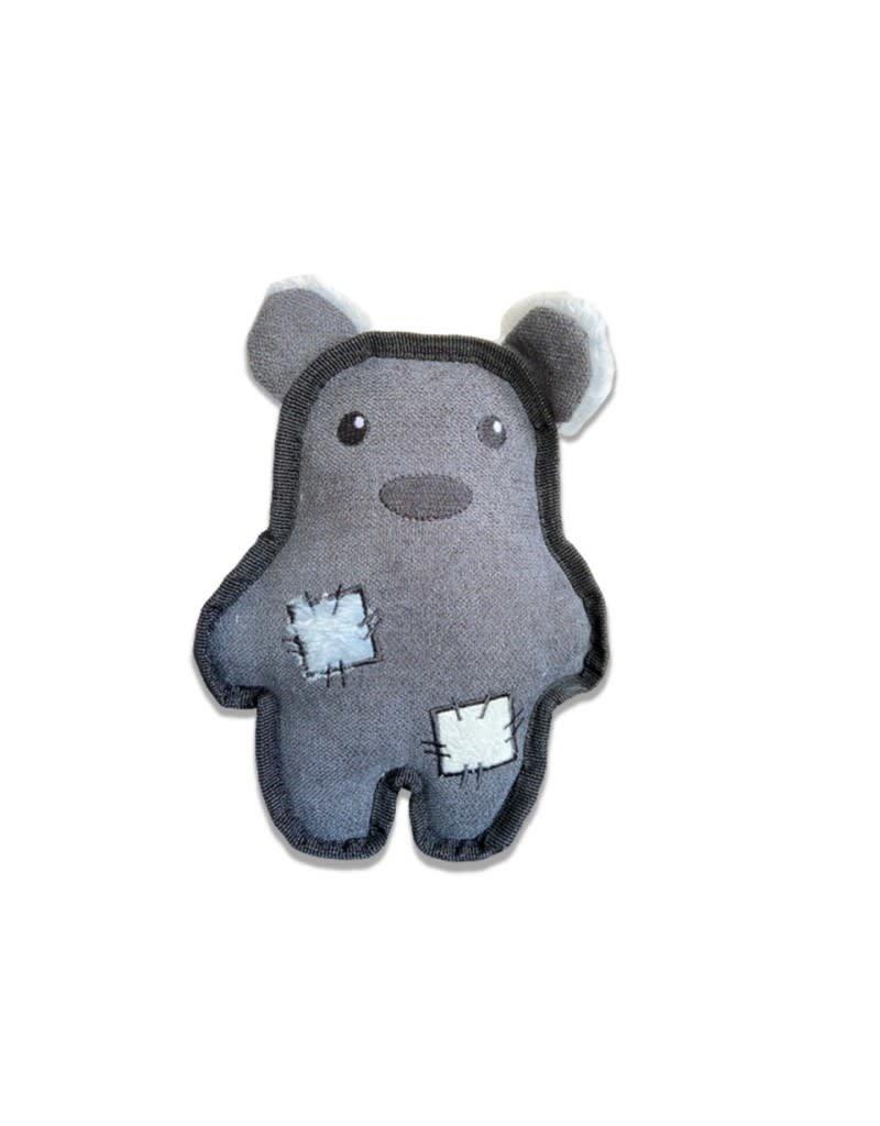Bud'z Bud'z jouet patchs ours //