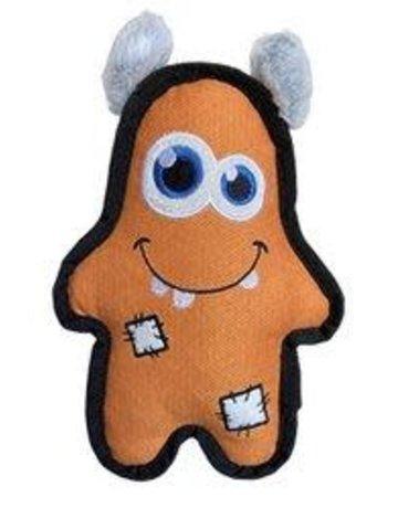 Bud'z Bud'z jouet patchs mr.sourire //