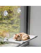 Trixie Trixie lit pour fenêtre 50cm x 30cm //