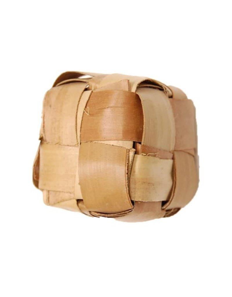 """zoo max Zoomax cube de palmier 2""""x2"""" *"""