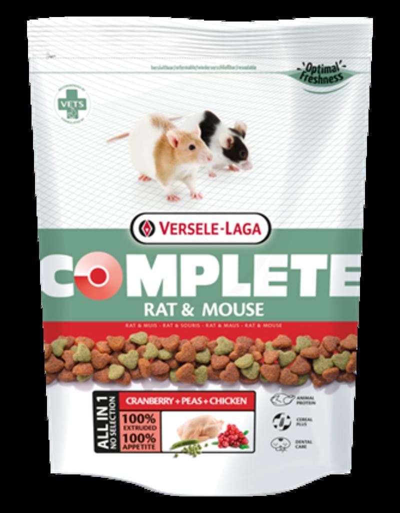 Versele-Laga Versele-laga complete rat et souris 1.13kg