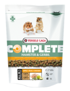 Versele-Laga Versele-laga complete hamster et gerbille 1.13kg