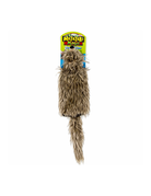 CritterWare Critterware matatabi grande souris