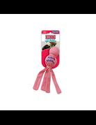 Kong Kong pour chiot wuba couleurs assorties //