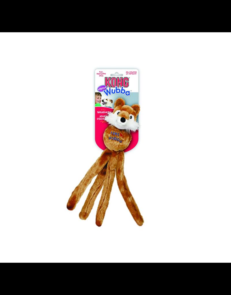 Kong Kong pour wuba friends petit //