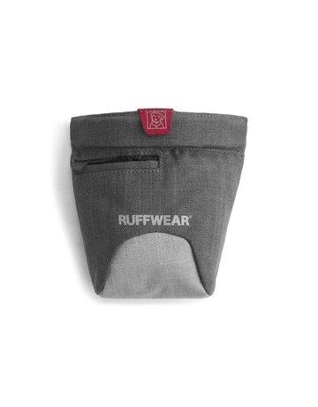 Ruffwear pochette à gâteries twilight gray