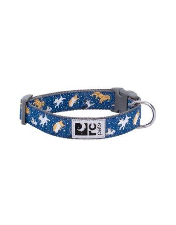 Rc pets Rc pets collier space dog