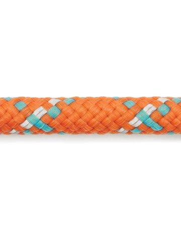 Ruffwear Ruffwear knot-a-collar pumpkin orange