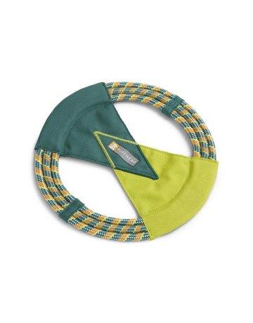 Ruffwear Ruffwear pacific ring tumalo teal jouet
