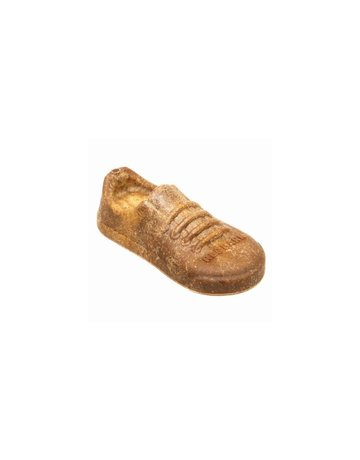 Redbarn Redbarn gâterie dentaire chaussure grande (25) //*