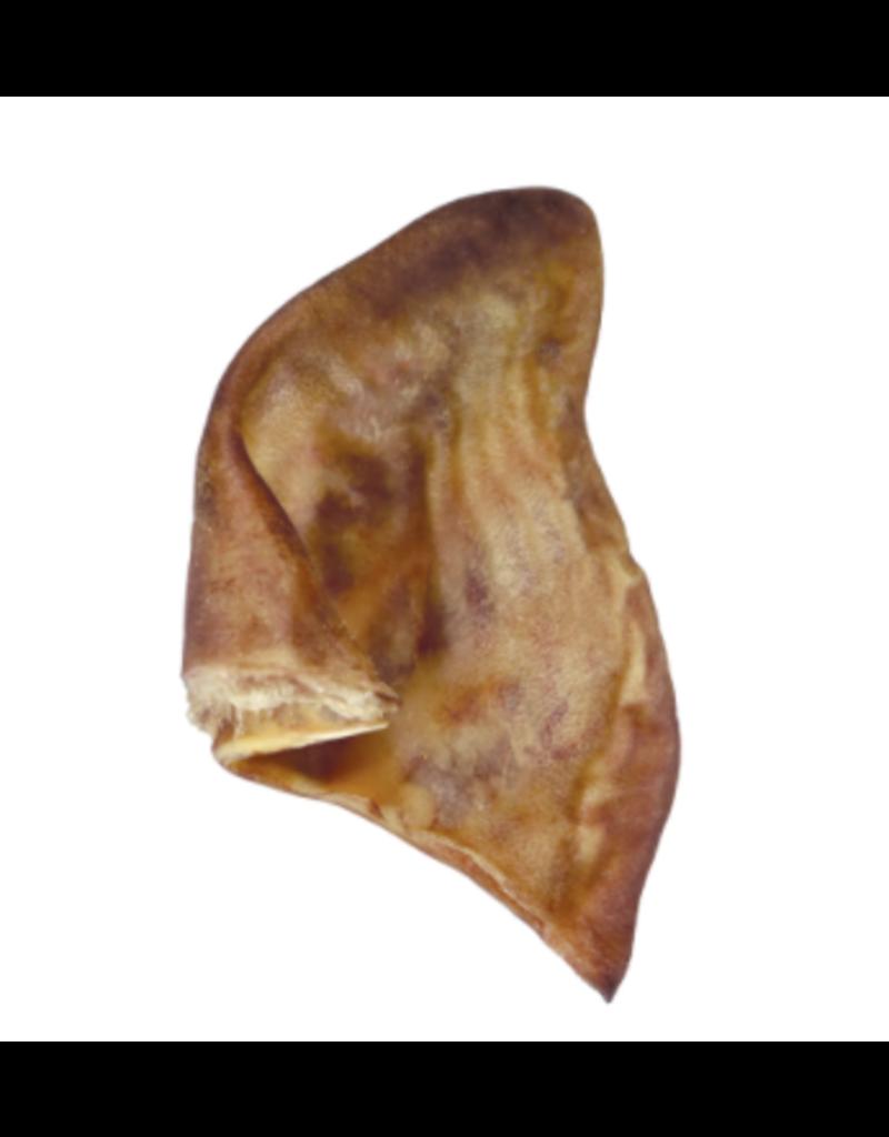 Raw bar Raw bar oreille de cochon (18)