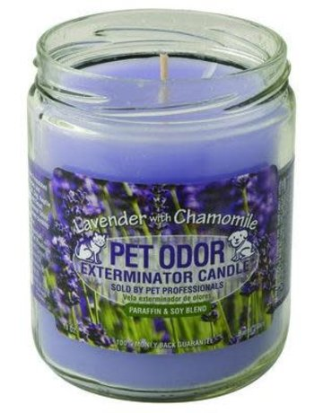 Holly molly Holly molly chandelle Lavender-chamomile // .