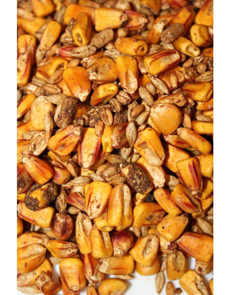 Best buck Best buck maïs aux pommes 1kg