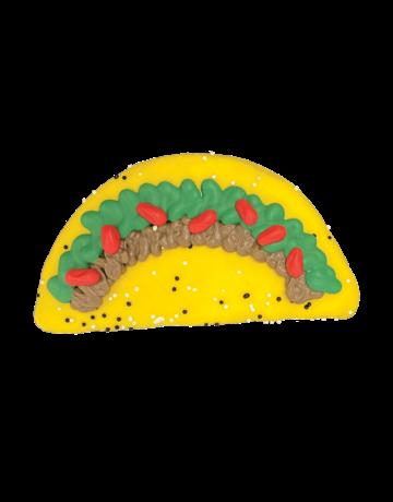 Bosco & Roxy's Bosco & Roxy's tacos (16)
