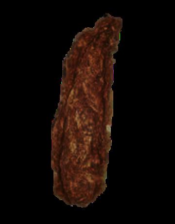 Treatworx Treatworx morceau de dinde  (+-30)