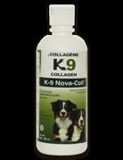 k9 collagène santé articulaire pour chien 250ml