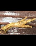 Kyon Distribution Kyon pied de poulet géant  fait au Québec à l'unité (100)
