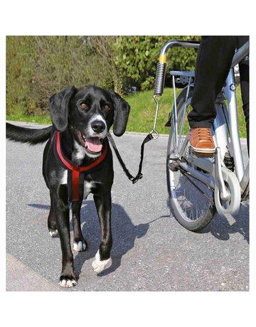 Trixie Trixie barre pour vélo
