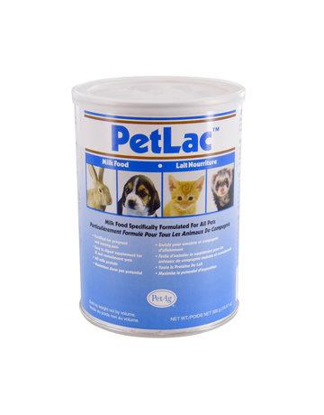 PetAg Petag lait de remplacement 300g