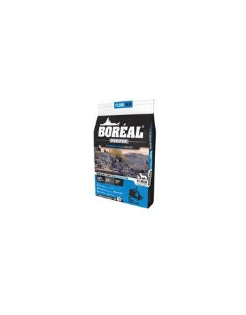 Boreal Boreal proper poisson chien 11.33kg -
