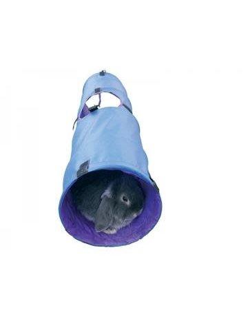 Rosewood Rosewood tunnel d'activité pour petit animaux
