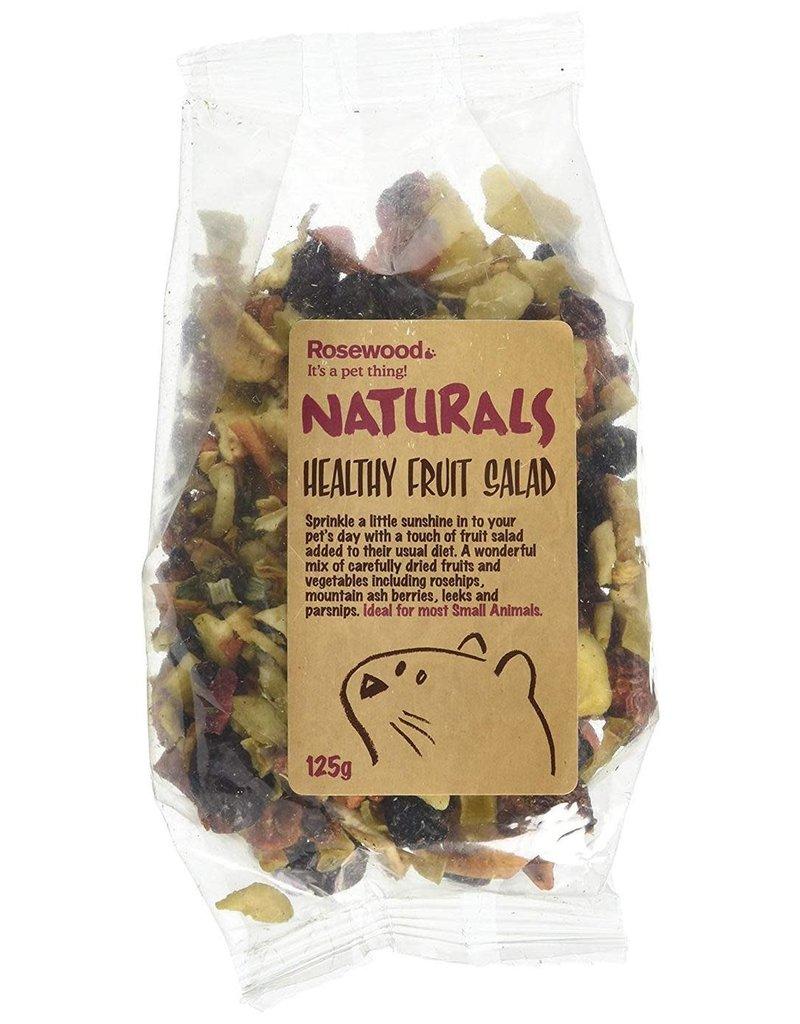 Rosewood Rosewood healthy fruit salad (8)