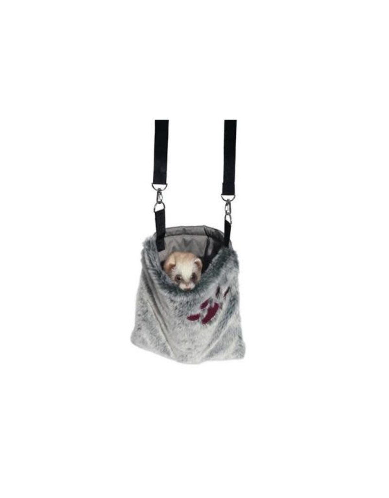 Rosewood Rosewood snoozing et carrying bag