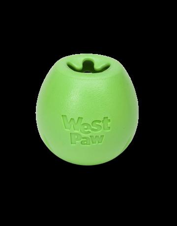 West paw West paw rumbl vert petit