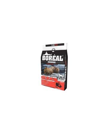 Boreal Boréal Proper viandes rouges 11.33 kg --