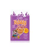 Catit Catit Nibbly grills poulet 30g