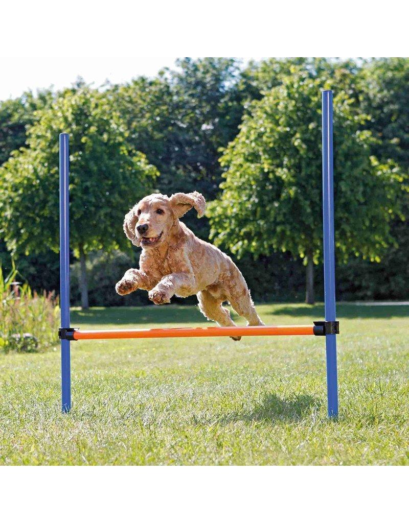 Trixie Trixie obstacle d'agilité