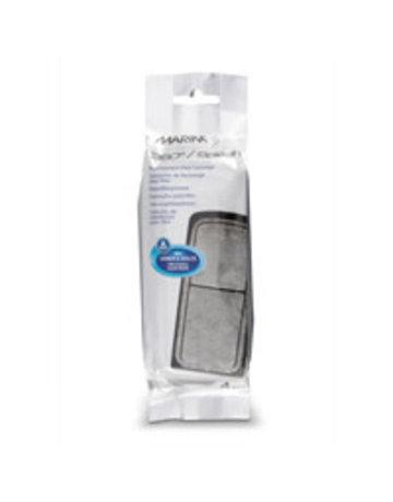 Marina Marina cartouche de filtration pour iglo paquet 4 -