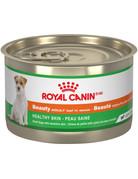 Royal Canin Royal canin pâté adulte beauté 150g (24)
