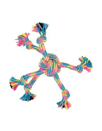 Mojo Zeus mojo balle araignée brights 18cm =====