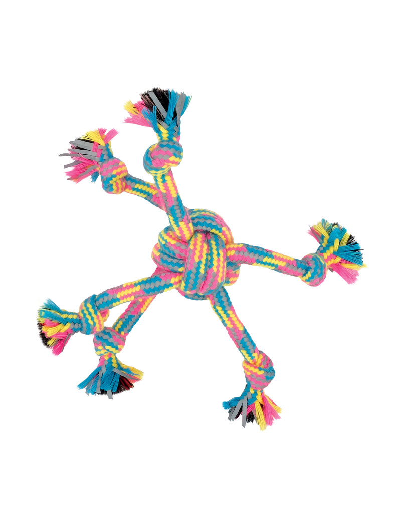 Zeus Mojo balle araignée Brights 18cm =====