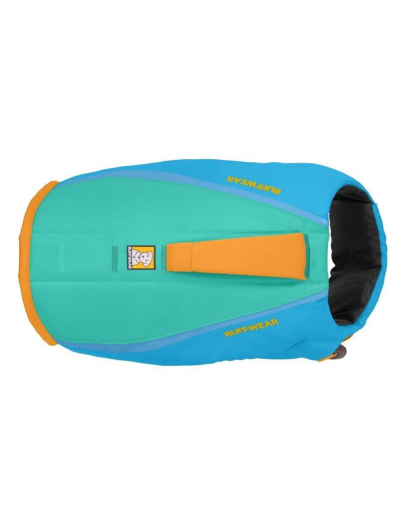 Ruffwear Ruffwear veste de flottaison blue dusk