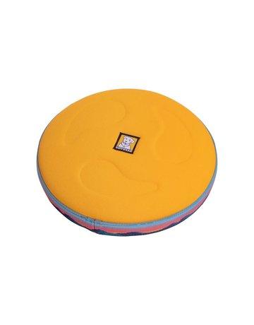 Ruffwear Ruffwear frisbee wave orange