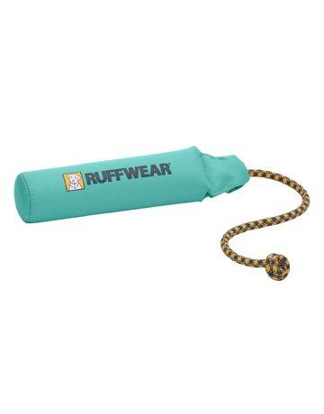 Ruffwear Ruffwear lunker jouet aurora teal