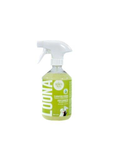 Loona LOONA Éliminateur d'odeurs 500 ml-