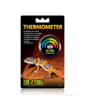 Exoterra Exoterra thermomètre -