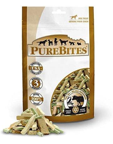Purebites Purebites mélange de randonnée 44g //