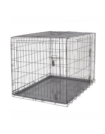 Dogit Dogit cage très très grande pour chien -