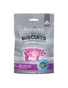 Nutrience Nutrience biscuit avec matière lyophilisée porc et chia 135g