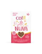Catit Catit nuna protéines d'insectes et poulet 60g //