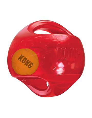 Kong Kong Jumbler moyen