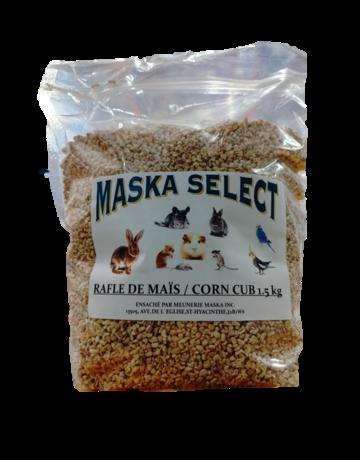 Meunerie Maska Meunerie Maska litière de maïs 3.3lb