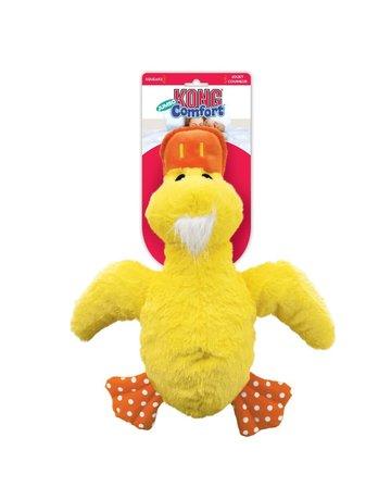 Kong Kong comfort jumbo canard -PÂQUES-
