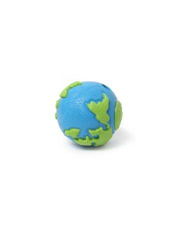 Planet Dog Orbee balle petite -