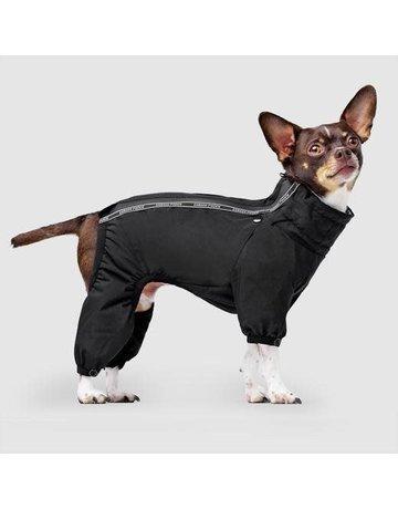Canada pooch Canada pooch the snow suit gr.10//,